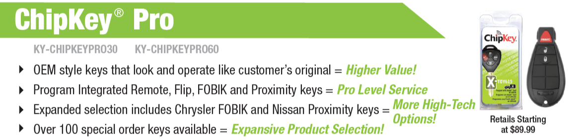 ChipKey Pro Overview-1