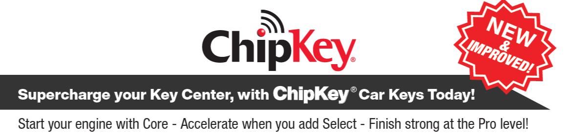 Chipkey header-1