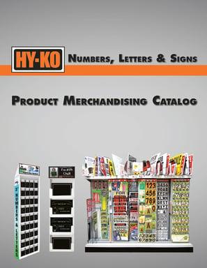 NLS-POS2019 NLS Product Merchandising Catalog 0120-01