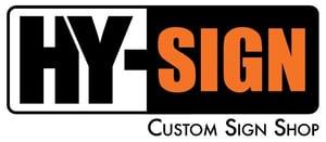hyko custom shop