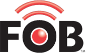 FOBlogo-trans.png