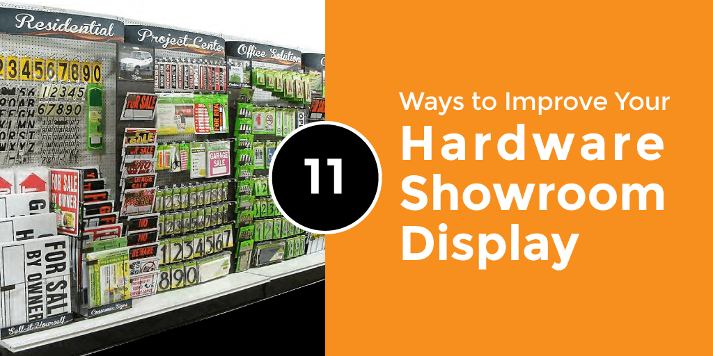 showroom-display-hero