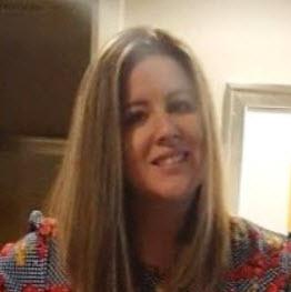 Angie Eder