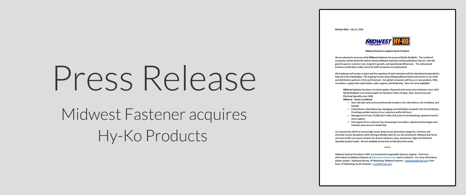 hyko-press-release-block