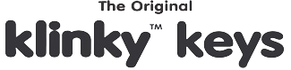 Klinky Logo