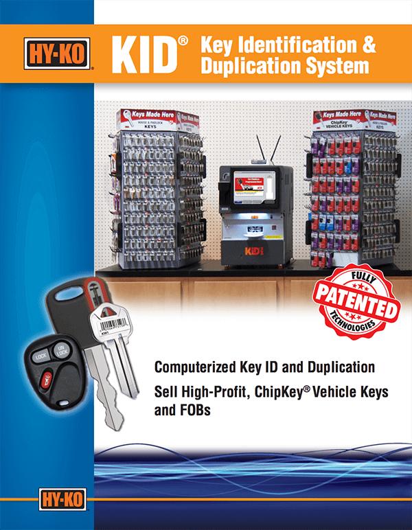 Kid System
